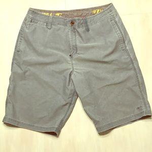 O'Neill hybrid shorts